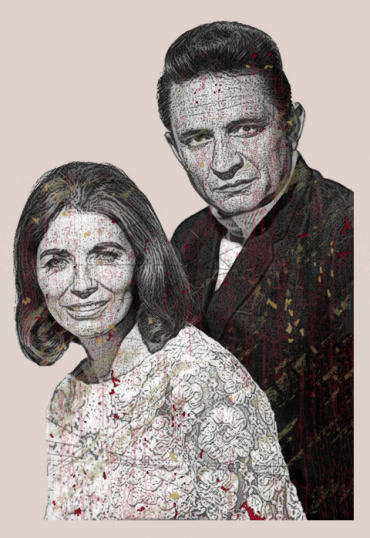 Johnny&June_portrait