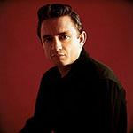 Johnny Cash_thumb