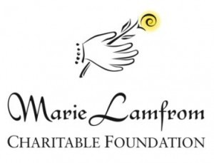 Marie Lamfrom Charitable Foundation50