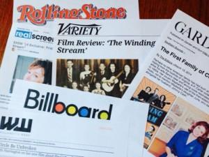 headlines-400px