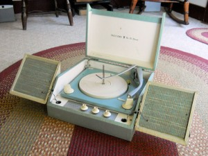 truetone 1965