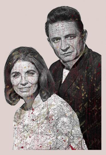 Johnny&June_portrait