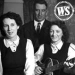 The Original Carters