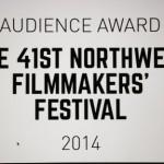 NWFF award